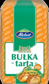 """Bułka tarta """"Anna"""""""