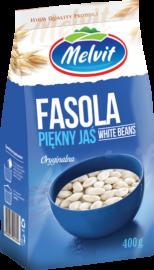 "Fasola ""Piękny Jaś"""